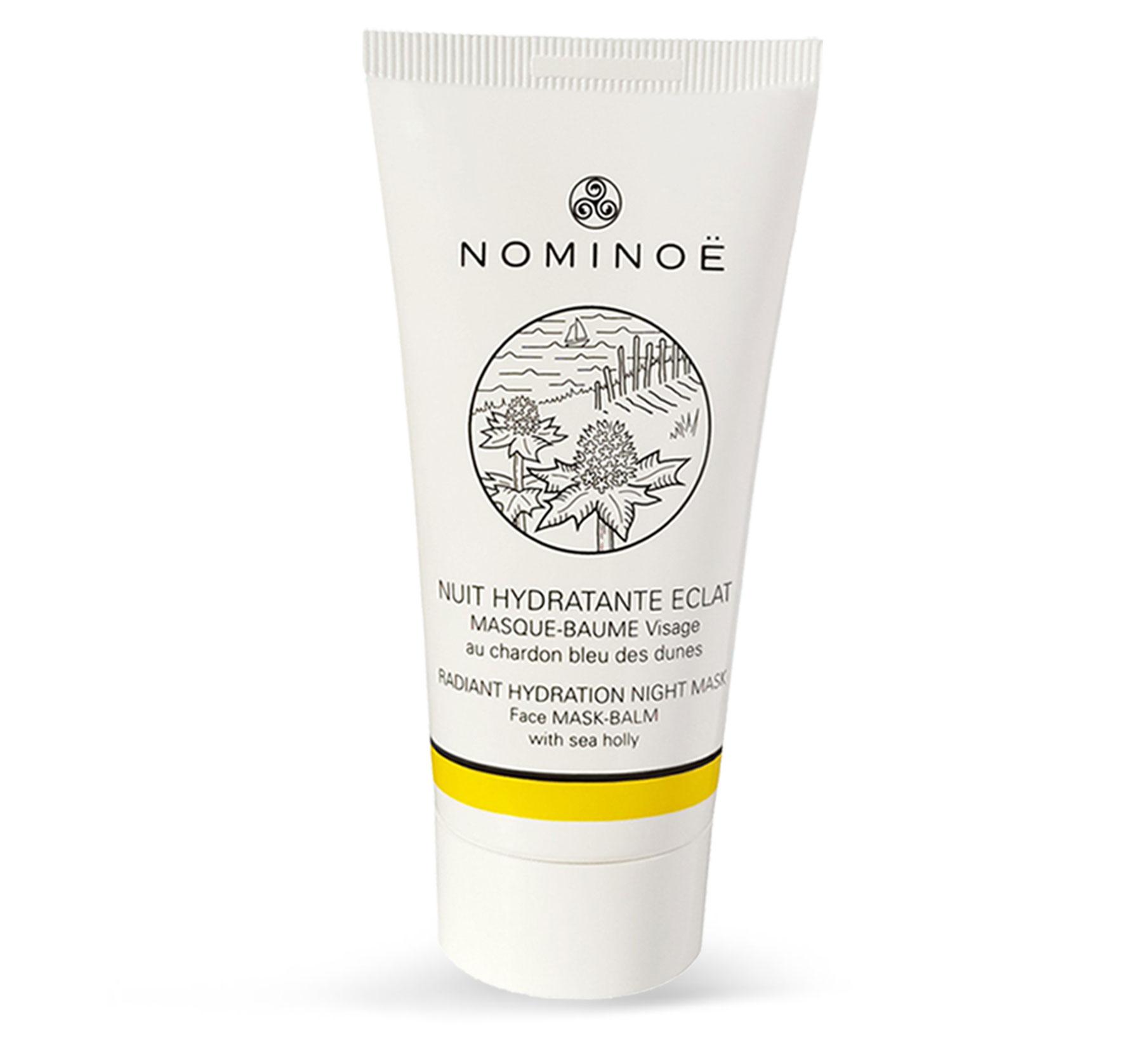 nuit-hydratante-eclat-nominoe_belle