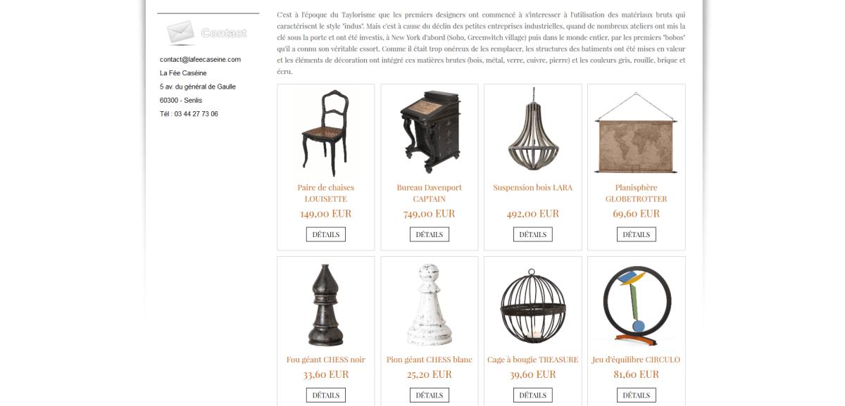 e-boutique-la-fee-caseine-produits