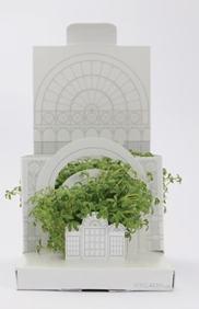 carte-postale-a-faire-pousser-jardin-botanique-miniature-another-studio-la-fee-caseine (2)