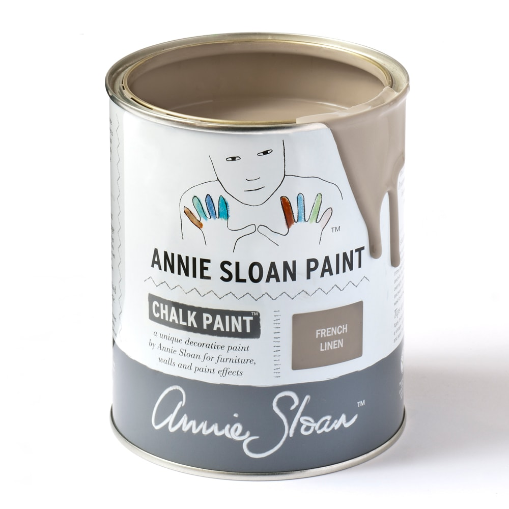 Peinture Annie Sloan En France peinture chalk paint - annie sloan