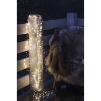 Guirlande lumineuse KNIRKE 350 LEDs