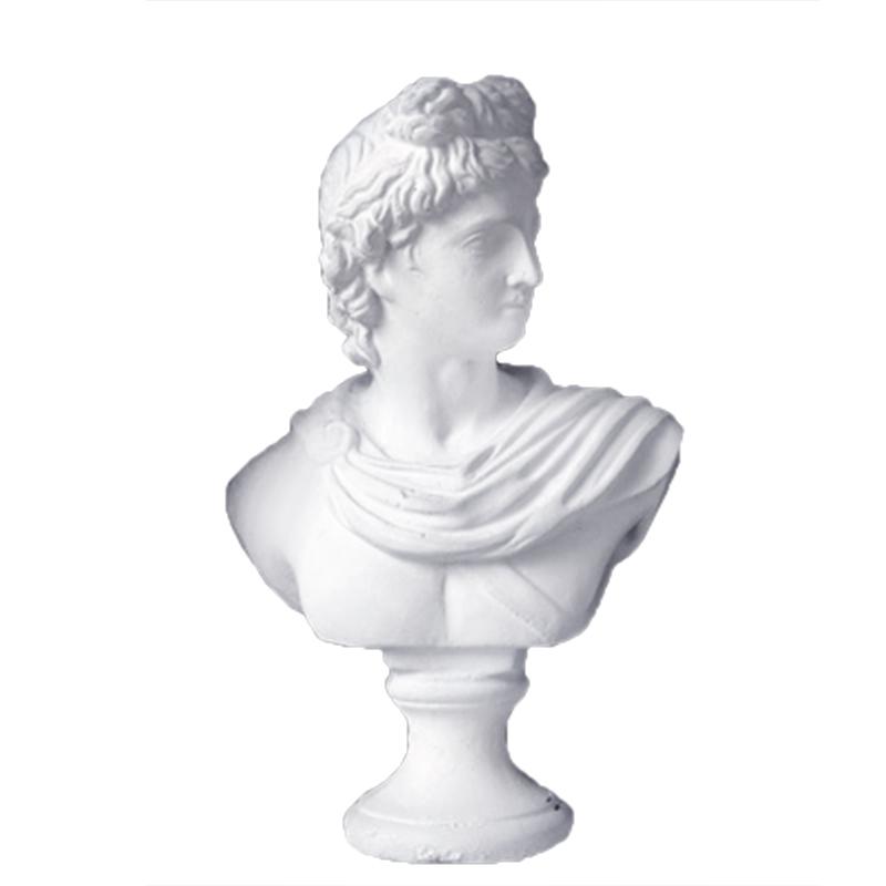 Statuette antique ROMA