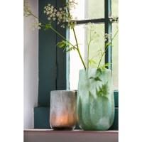 Vase Photophore CONRAN