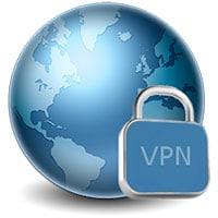 Top VPN gratuit et payant pour Mac et PC windows