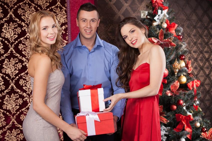 Top 10 des idées cadeaux hommes