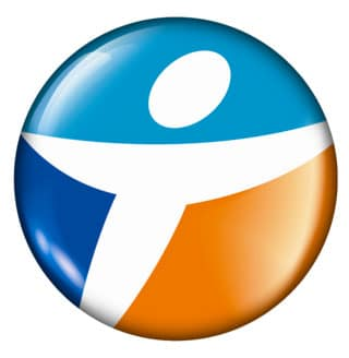 Comment trouver code Puk Bouygues Telecom