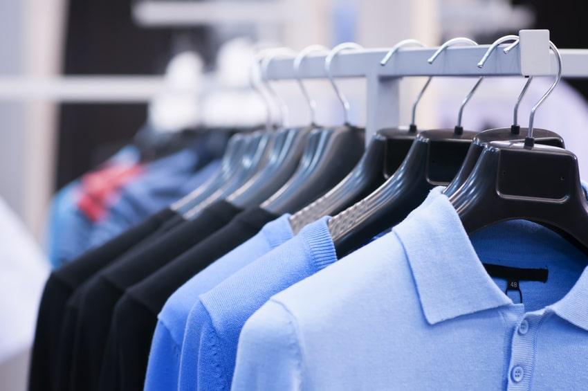 Comment bien préserver sa chemise en quelques conseils