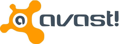 Télécharger et installer Avast pour se proteger des virus ?