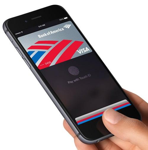 Top des sites pour acheter l'iphone 6 pas cher sans abonnement