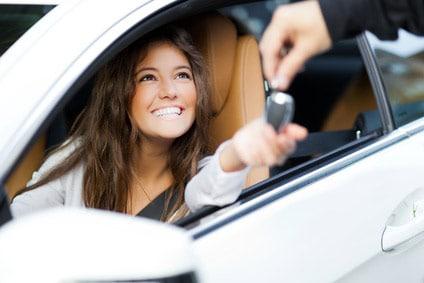 Les mandataires automobiles pour acheter une voiture neuve moins cher