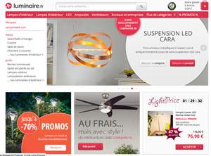 reduction luminaire.fr