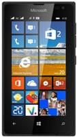 Promo Nokia Lumia 435 Dual Sim pas cher