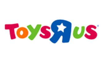 Code promo Toys R us réduction avantage 2017