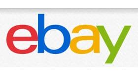 Code promo Ebay avantage réduction soldes 2017