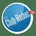 club reduc