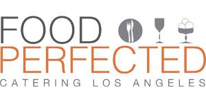 food-perfected-logo