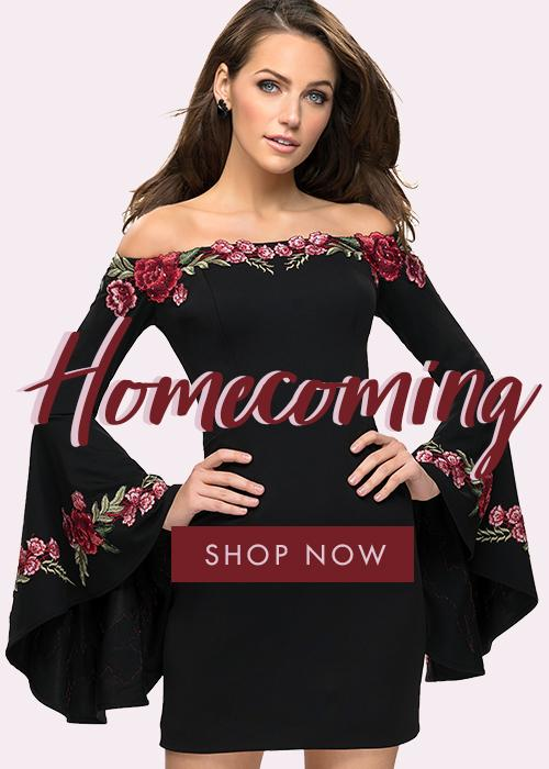 Prom Dresses 2018  Homecoming Dresses  Mother of the Bride Dresses     Prom Dresses 2018  Homecoming Dresses  Mother of the Bride Dresses   La  Femme
