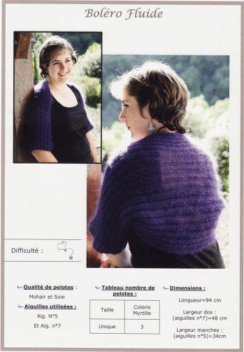 Fiche-tricot-Boléro-fluide
