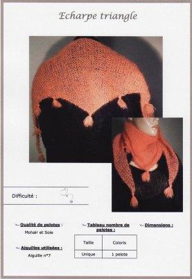 Fiche-tricot-Echarpe-triangle