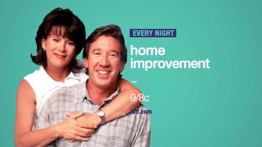 lowe's home improvement clovis, ca