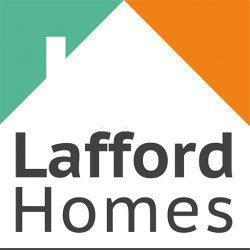 Lafford Homes