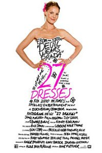 27-robes-comedie-mariage-copie-1.jpg