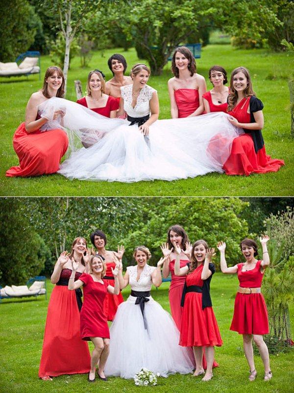 46-Bridesmaids-Mariage-La-Fiancee-du-Panda.jpg