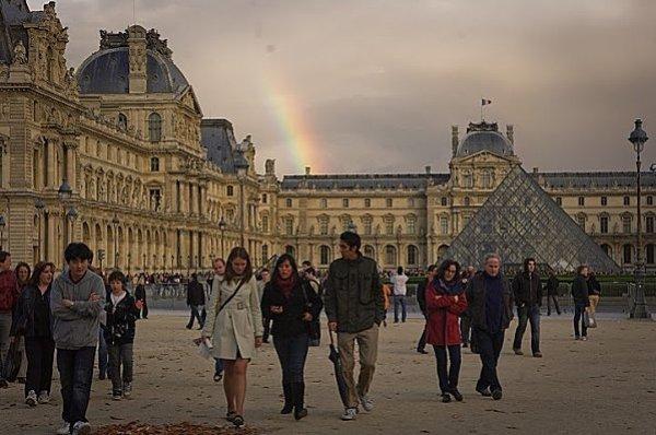 Carrousel-du-Louvre-Salon-du-mariage.jpg