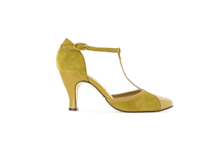 Chaussures-de-mariee-jaunes-repetto.png