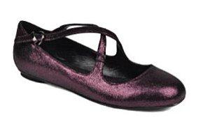Chaussures-de-mariee-violettes-mellow-yellow.jpg