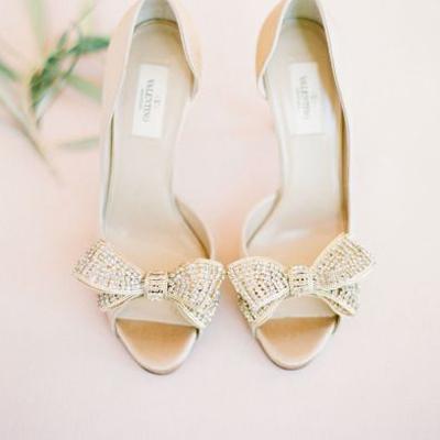 Chaussures-mariee-La-Fiancee-du-Panda-blog-Mariage-et-Lifestyle