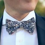 Colonel-Moutarde-La-Fiancee-du-Panda-blog-Mariage-Lifestyle