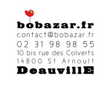 Contact-Bobazar-la-Fiancee-du-Panda.png