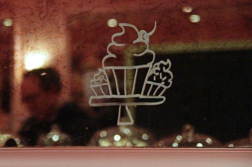 Cupcakes-6175.jpg