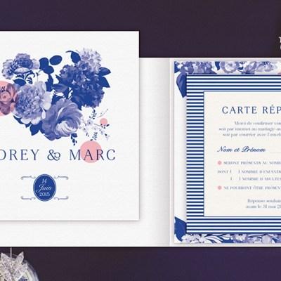 Faire-part-mariage-Nabe-Fabric-La-Fiancee-du-Panda-blog-Mariage-et-Lifestyle