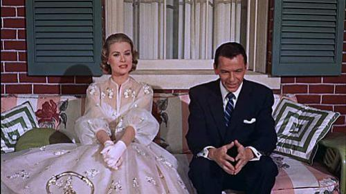 Film-mariage-haute-societe-grace-kelly-franck-sinatra.png