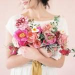 Fleurs-mariage-La-Fiancee-du-Panda-blog-Mariage-et-Lifestyle-2