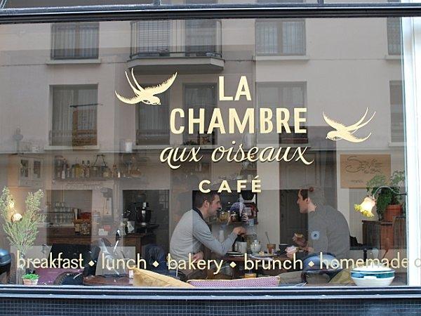 La-Chambre-aux-oiseaux-Canal-St-Martin-paris-restaurant.jpg