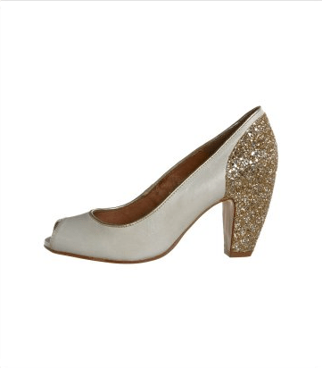Mariage-Chaussures-mariee-blanc-glitter.png