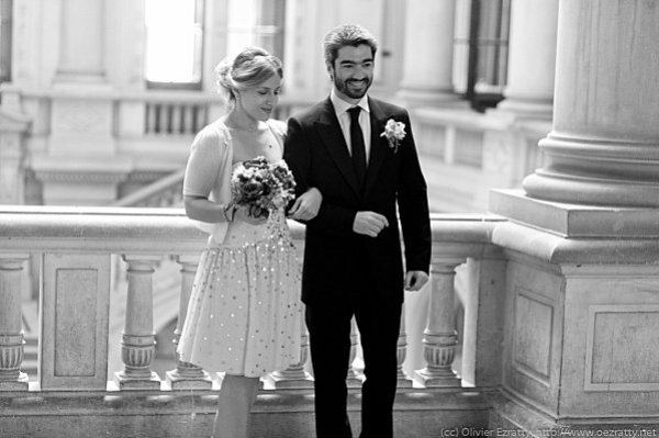 Mariage-civil-la-Fiancee-du-Panda-20.jpg