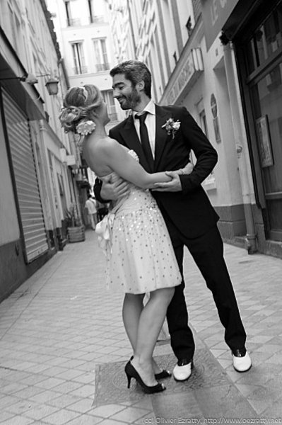 Mariage-civil-la-Fiancee-du-Panda-43.jpg