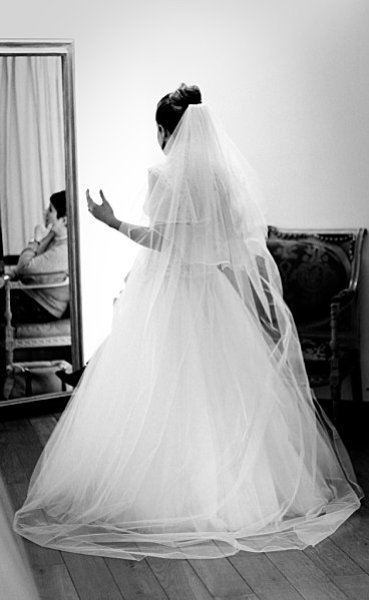 Robe de mariee la fiancee du panda metal flaque-3-11