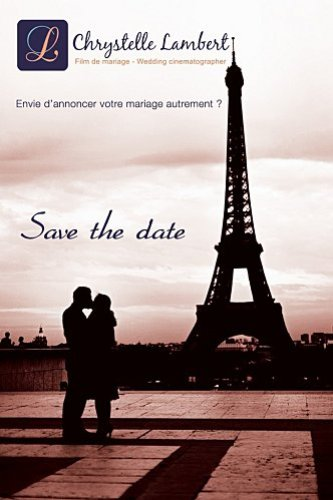 Save-the-date-video.jpg