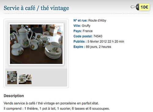 Service-a-the-vintage-Annonces-Dentelle.jpg