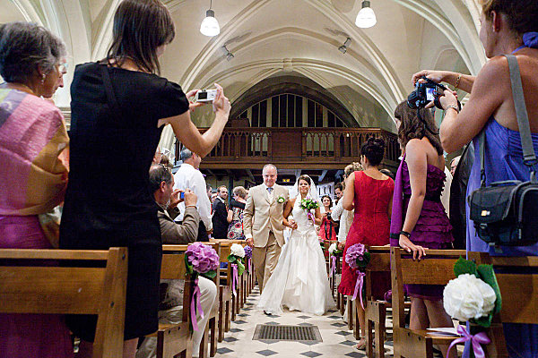 beau-mariage-photos-pierre-atelier-10.jpg