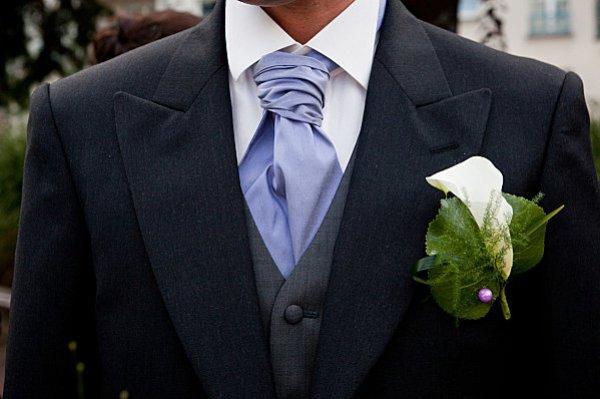 beau-mariage-photos-pierre-atelier-16.jpg