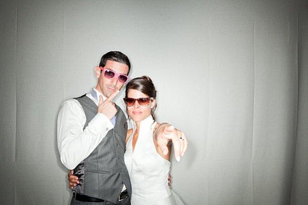 beau-mariage-photos-pierre-atelier-32.jpg