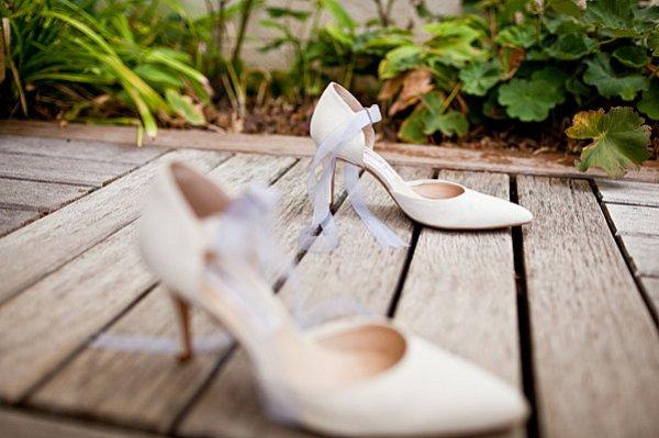 beau-mariage-photos-pierre-atelier-6.jpg