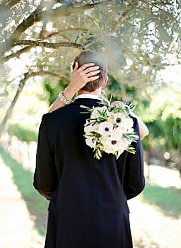 bouquet-de-mariee-anemones.jpg
