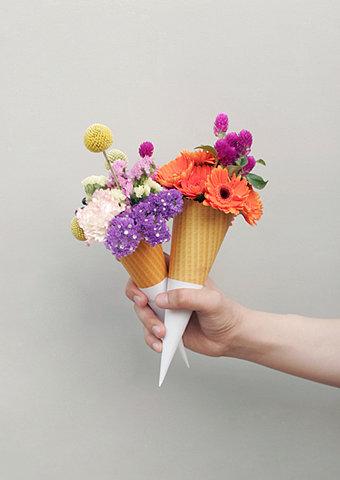 bouquet-de-mariee-gourmande.jpg